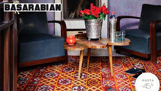 Basarabian