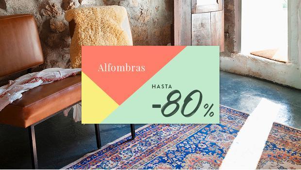 Alfombras