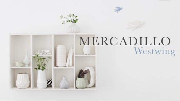 Mercadillo Westwing