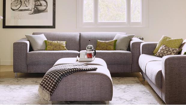 Momento sofá