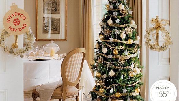 Navidad tradicional