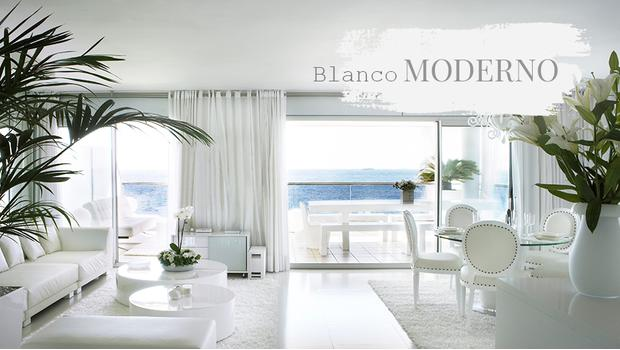 Blanco radical