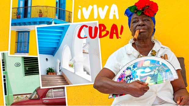 Al son de Cuba