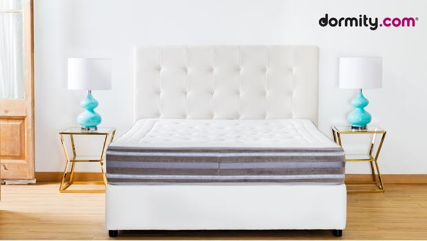 Dormity