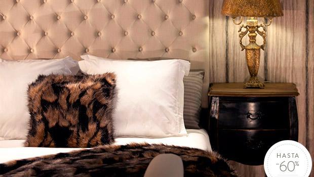 Hotel Elegance
