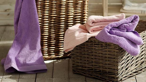 Especial toallas