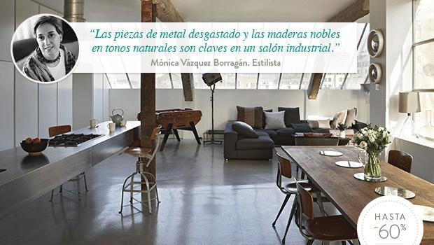 Factoría de estilo