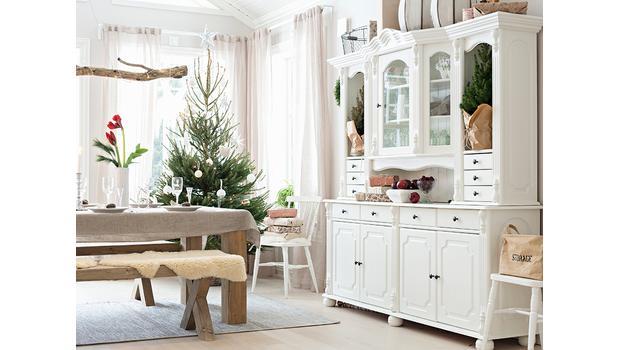 Navidad en Copenhague