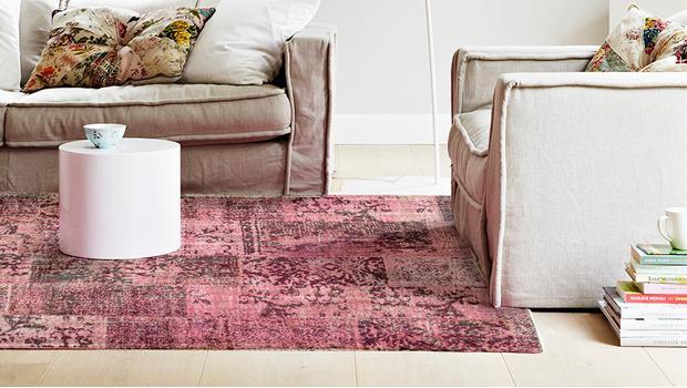 c-oportunidad-alfombras8