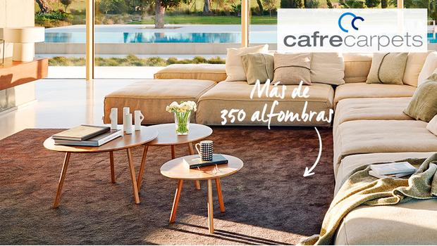 Cafre Carpets
