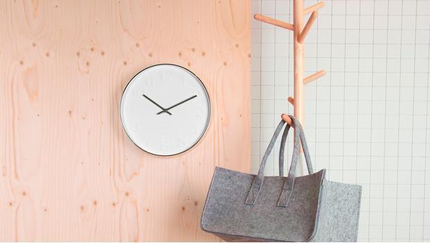 Relojes estilosos