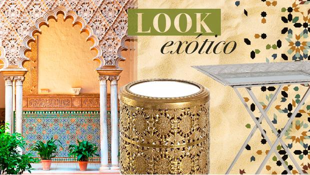 Palacio en Fez