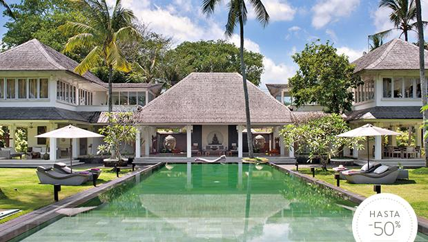 Isla Ko Phi Phi