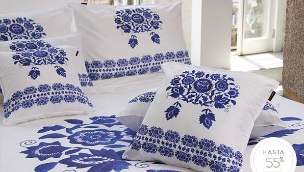 Textiles de Portugal