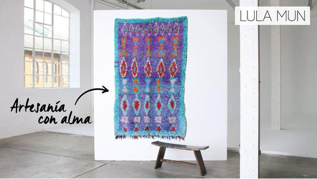 Lula Mun