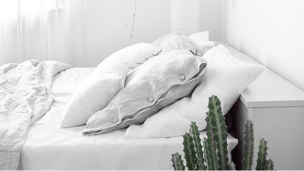 La cama soft