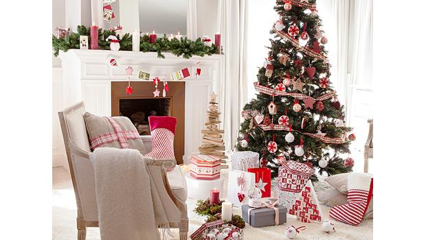 La Navidad de toda la vida