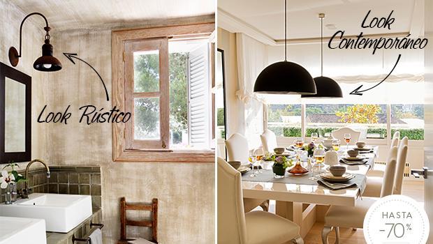 L mparas de techo y apliques modernos cl sicos vintage retro westwing - Apliques para techo ...