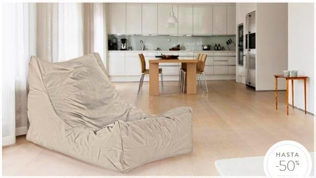 Los muebles más prácticos