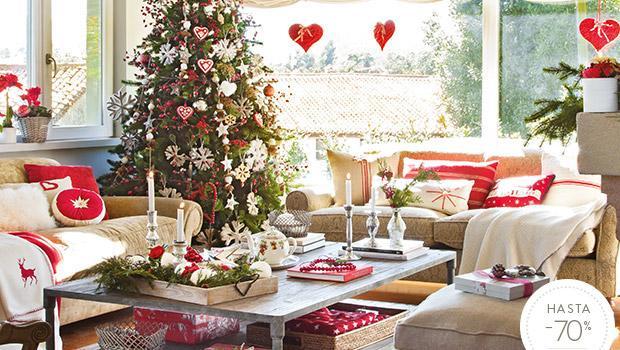 Avance Navidad