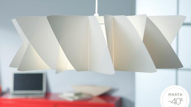 MODERN LAMPS