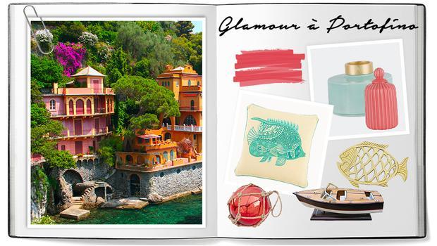 Amalfi Glam Teil 3