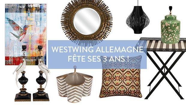 Best of Westwing Geburtstag (Part 6) (Edzard)