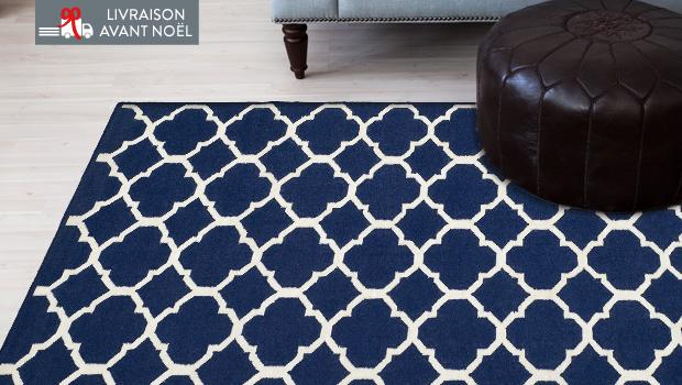 Day of Saf - Rugs by Color