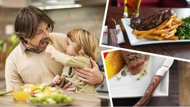 Cuisine accessoires