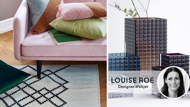 Louise Roe Copenhagen