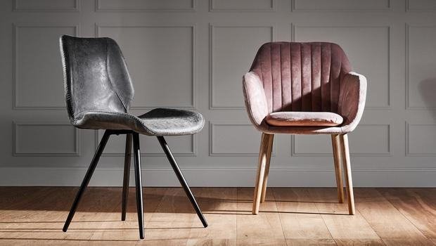 Choisir la bonne chaise