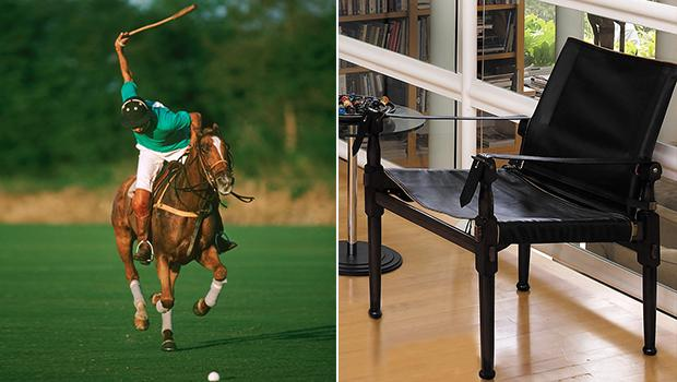 Polo Chic Culinary Concepts