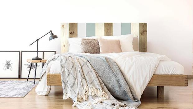 Des têtes de lit