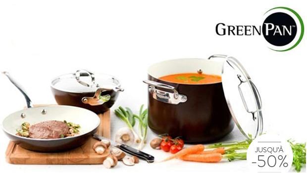 greenpan poele wok westwing cuisine