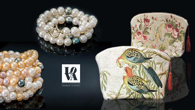 bijoux bague collier or argent bracelet