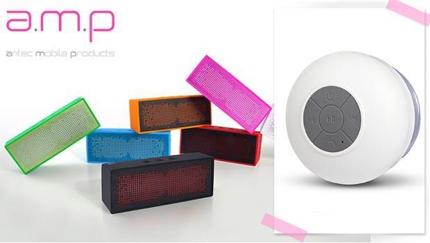 bluetooth casque enceinte gadget qualité technologie