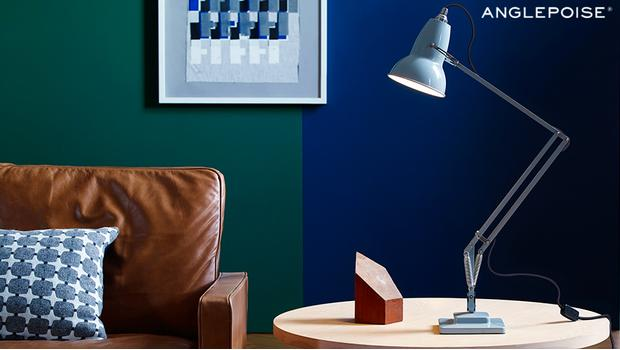 lampes lampe anglepoise