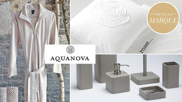 linge de lit linge de bain et accessoires