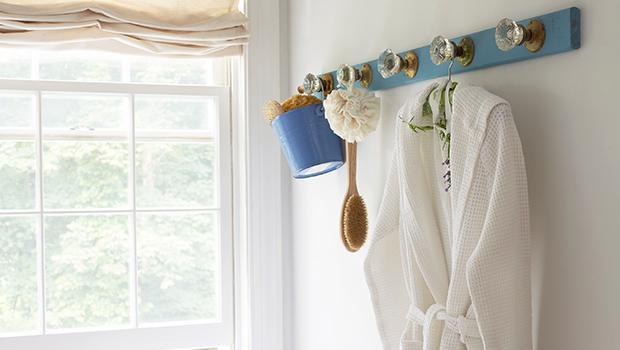 Arguel salle de bain textiles