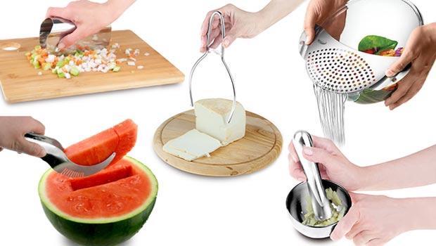 Astuces en cuisine