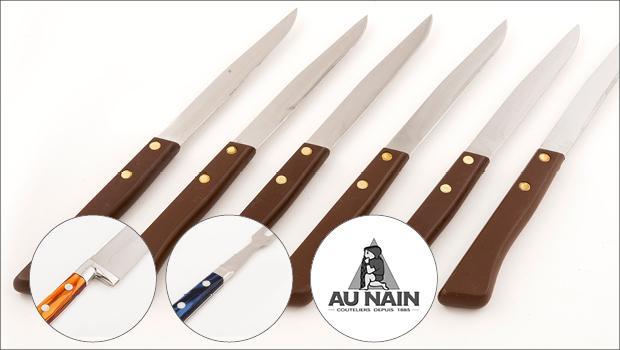 Au Nain Couteaux