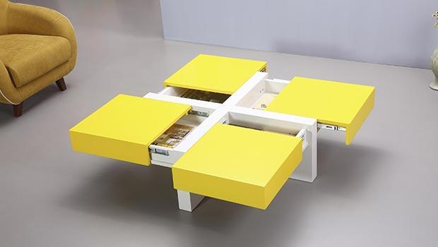 Ayhan Accessories & Furniture