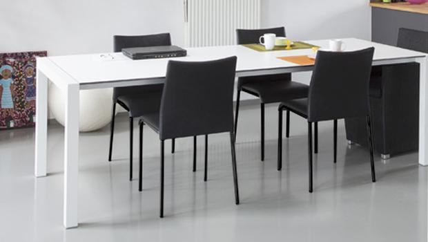 baakal ross mobilier chaise tabouret bar table