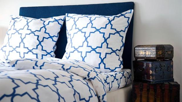 Bed Linen PRL CW37