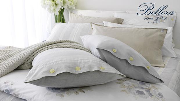bellora linge de lit Bellora Linge de maison élégant | Westwing bellora linge de lit