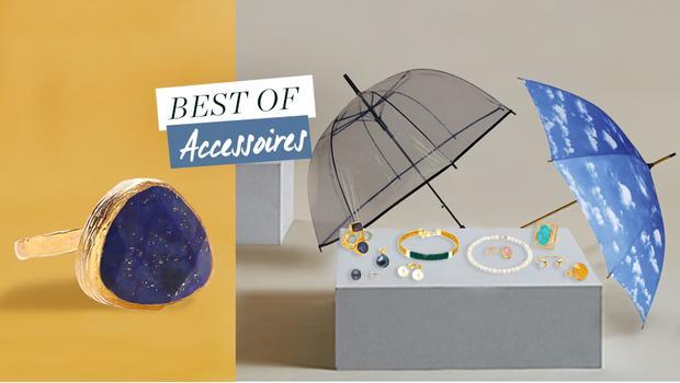 Best of Accessoires