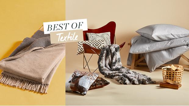 Best of Textile