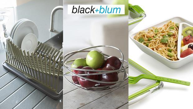 black&blum