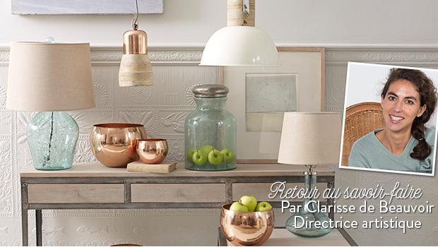 Libra copper