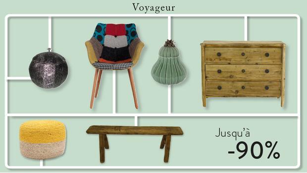 Blowout4-Le Voyageur